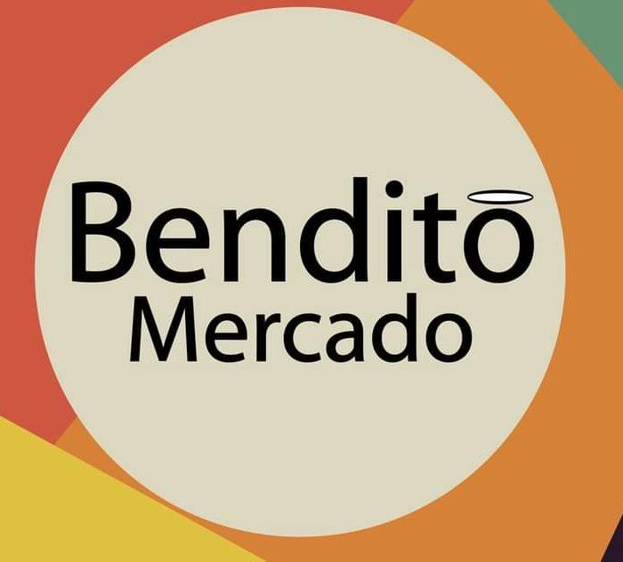 Bendito Mercado
