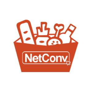 NetConv