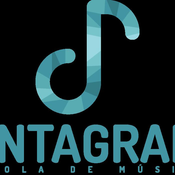 Academia de Musica Pentagrama